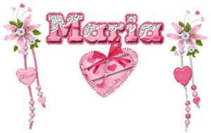maria glitters cute kawaii resources