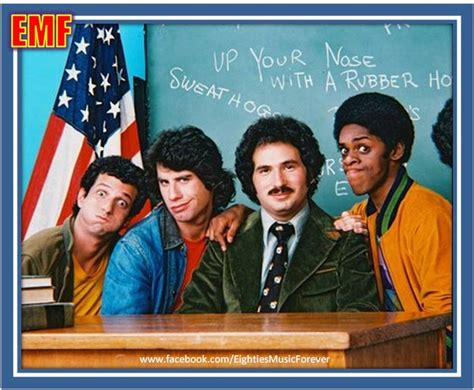 theme song welcome back kotter 126 best tv back in the day images on pinterest