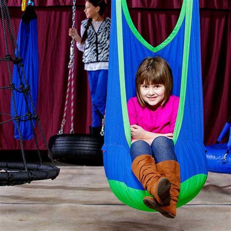 cocoon swing autism ot brain gym exercises on pinterest primitive reflexes