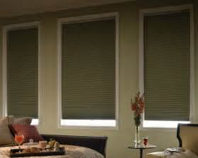 Blackout Blinds Blackout Shades Shading Systems Inc