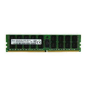 Memory Team Ecc Reg Server Ram Ddr4 16gb T4e1r11h6200001 hynix 16gb ddr4 server memory 2133mhz speed ecc registered hma42gr7mfr4n tf scan co uk