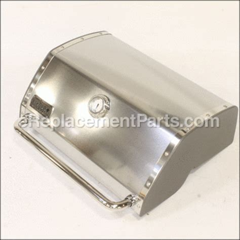 Backyard Grill Replacement Handle Backyard Grill Replacement Lid 28 Images Lid Assembly