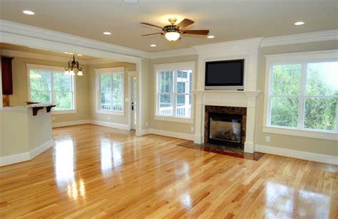 floors unlimited alexandria la reviews carpet vidalondon