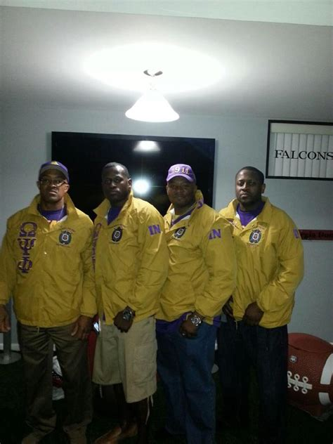 Psi By Nu home omega psi phi fraternity inc iota nu chapter