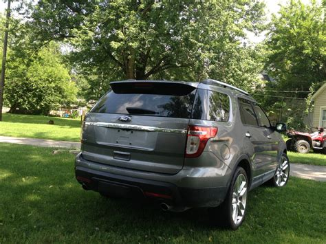 2012 ford explorer xlt for sale 2012 ford explorer xlt buds auto used cars for sale in