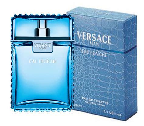 Premium Parfum Original Versace Versace Eau Fraiche Parfum Orig versace eau fraiche versace cologne a fragrance for 2006
