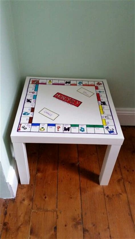 Odos Design Simply Clever by Best 25 Monopoly Board Ideas Only On Harry