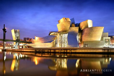 Rent A Tiny House by Guggenheim Museum Bilbao8 News Spainhouses Net
