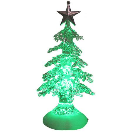 usb christmas tree