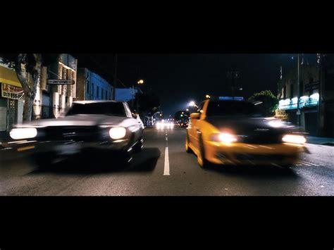 fast and furious marathon mei 2015 imdb movie dh