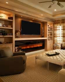 in the wall electric fireplace best 20 electric fireplaces ideas on electric