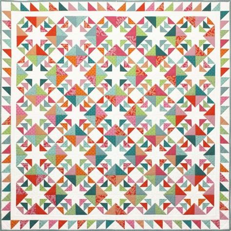 Size Quilt Dimensions Australia by 158 Best Images About Australian Designers Quilts On