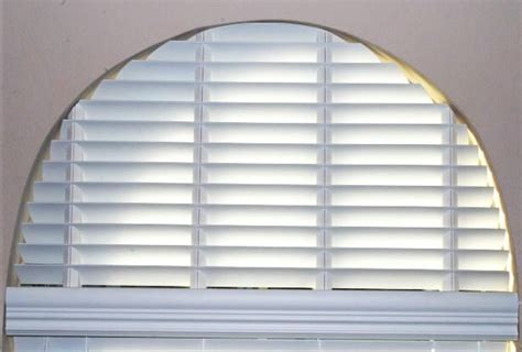 Fan Shades For Arched Windows Designs 17 Best Images About For The Home On Fabric Window Shades Barn Houses And Window Fans
