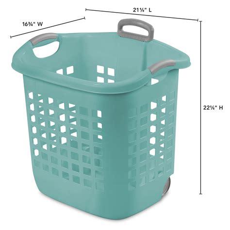 Plastic Laundry Basket Walmart 2106 Notefolio Laundry Walmart