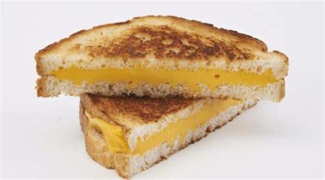 membuat roti bakar dengan microwave berikut cara membuat roti panggang yang enak dan nikmat