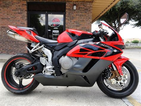 honda cbr 2005 for sale page 30 honda for sale price used honda motorcycle supply