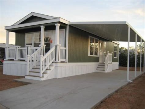 mobile home for rent in mesa az id 710344
