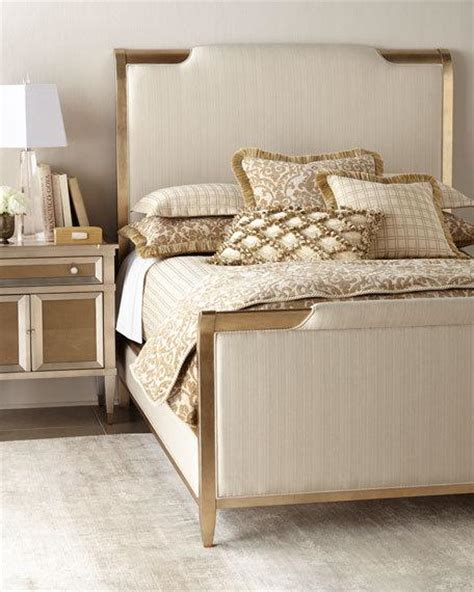 horchow beds horchow new year sale save 20 sitewide on furniture home decor