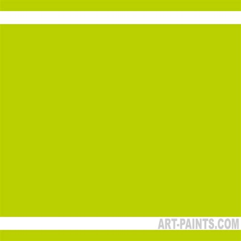 golden green artist paints 562 golden green paint golden green color blockx artist