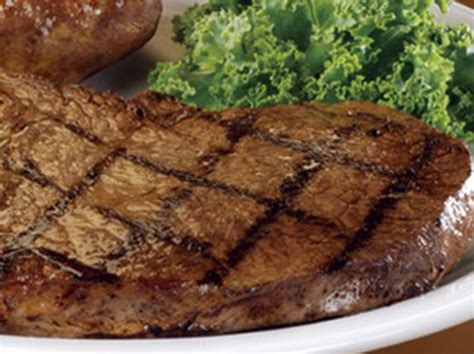 carbohydrates in 6 oz steak roadhouse nutrition medguidance