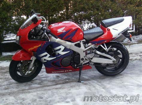 honda cbr 900 rr 1998 honda cbr900rr fireblade moto zombdrive com