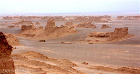 Kurma Iran Al Amir Amir Bam itinerario desiertos de 2018