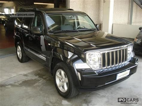 2009 jeep grand manual 2009 jeep grand laredo owners manual 28 images jeep