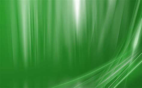 background green   amazing backgrounds