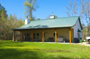 barn house prices barndominium prices studio design gallery