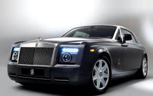 Rolls Royce Rolls Rolls Royce Phantom Car Models