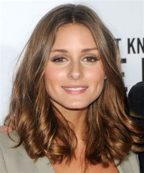 casual hairstyles for brunettes 1000 ideas about medium brunette hairstyles on pinterest