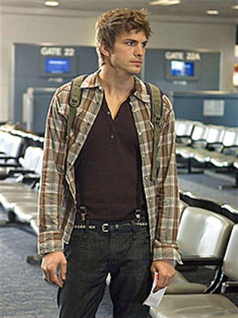 spread ashton kutcher first look ashton kutcher stars in spread movie news