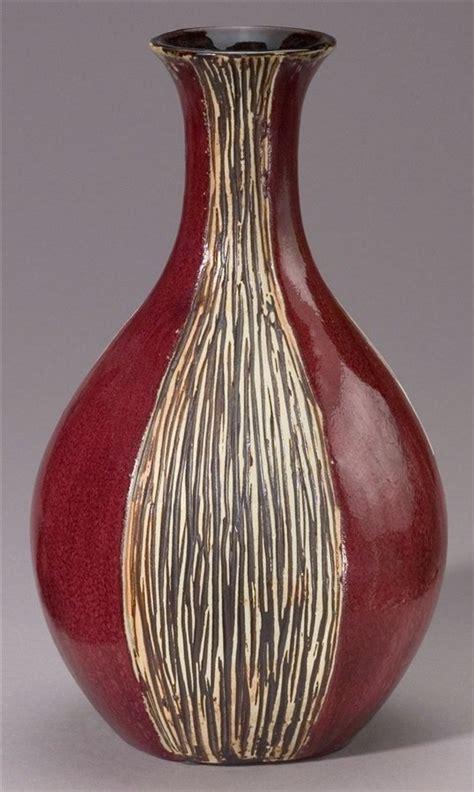 Vases Shapes by Vase Variation Pottery Ceramics Shapes