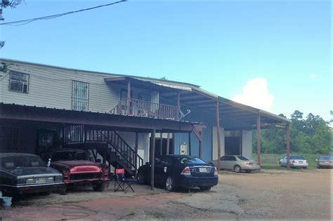 brandon ms houses for sale 4 corner properties