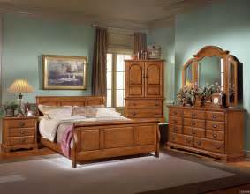 Designer Bedroom Furniture Sets 卧室实木家具装修效果图 土巴兔装修效果图