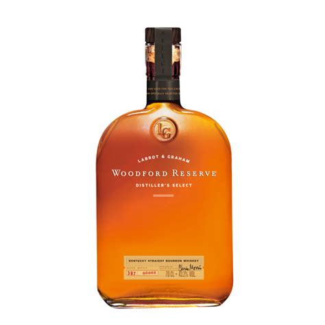 Woodford Reserve Or Knob Creek by Woodford Reserve Pine Creek Liquors