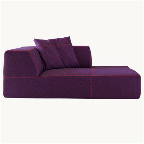 bend sofa bend sofa h 228 ufig mit preis standort b b italia