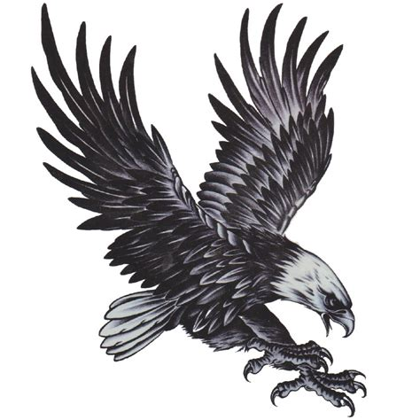 tattoo designs eagle wings pin by glenn duncan on tattoos to do pinterest tattoo