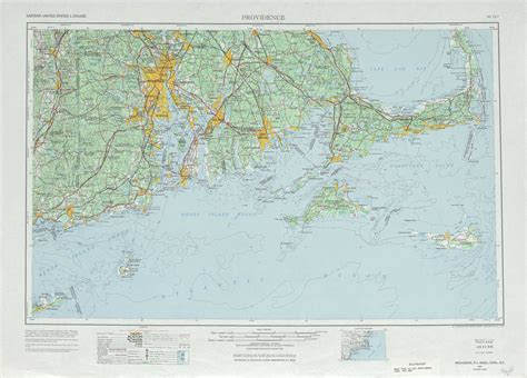 massachusetts physical map chatham topographic maps ma usgs topo 41068a1 at 1