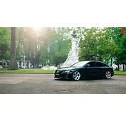 Audi A4 B8 Tuning 5