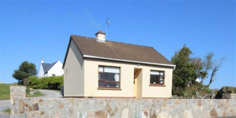 Cottage Lettings by Spiddal Cottage Connemara Lettingsconnemara Lettings