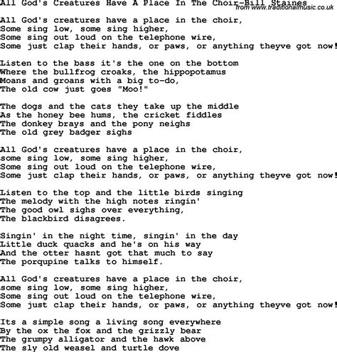 A Place Song Christian God Songs Images