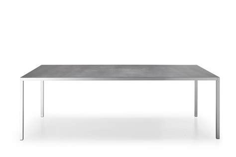 tavoli scrivanie mobili ufficio tavoli design scrivanie mdf italia