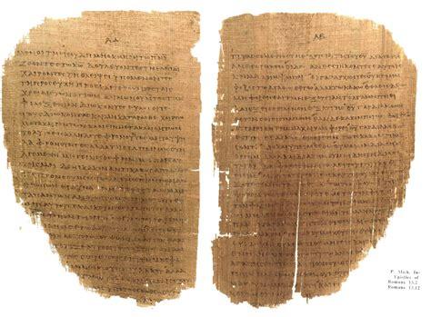 lettere paoline the resurrection of jesus chronozoom whitfieldapwr