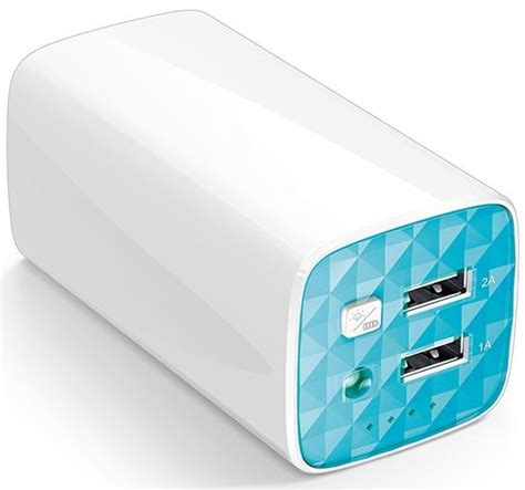 does walmart sell laptop chargers tp link tl pb10400 10400mah power bank powerbanks tel