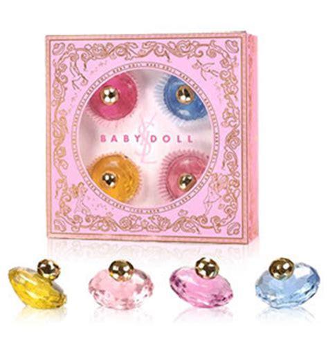 Parfum Ysl Baby Doll 1000 images about senteurs essences mes parfums on
