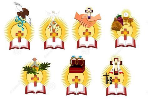 sacramentos animados dei verbum