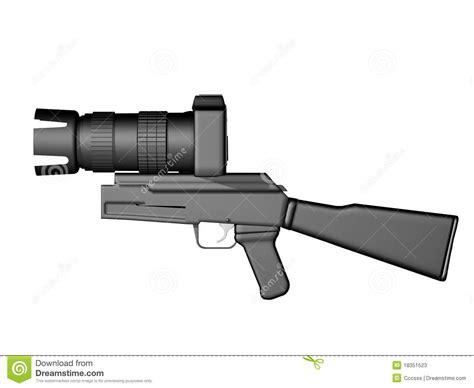 camera gun wallpaper camera gun stock photos image 18351523