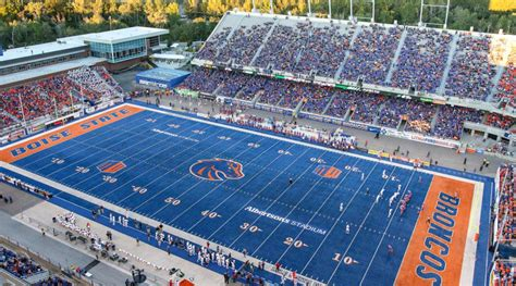 Bsu Search Boise State Football Players Expelled For Sexual Assault Si