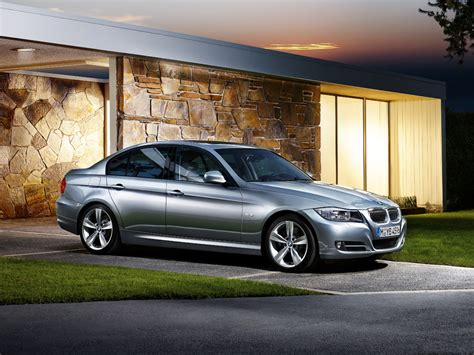 park ave bmw maywood nj park ave bmw bmw car news and research